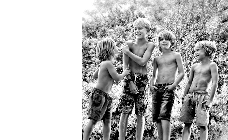 _images/familie_kind/kids11