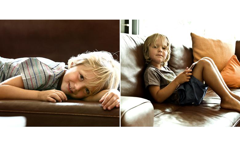 _images/familie_kind/kids12