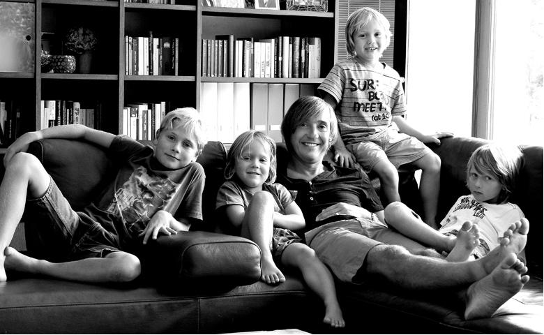 _images/familie_kind/kids13