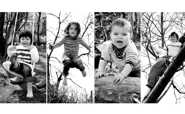 _images/familie_kind/kids25