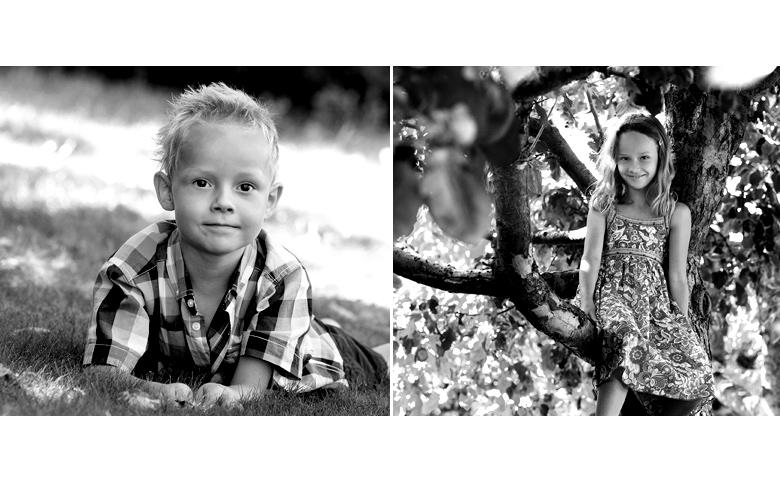 _images/familie_kind/kids27