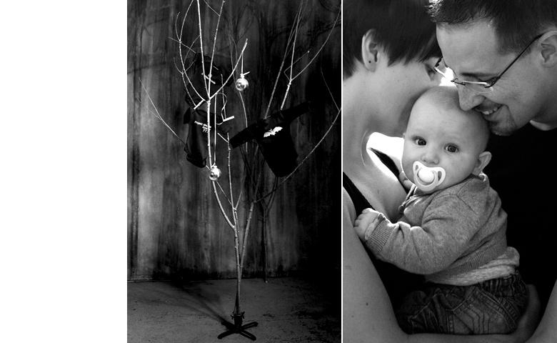 _images/familie_kind/kids28