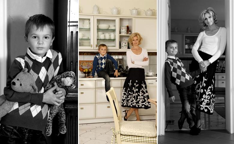 _images/familie_kind/kids33