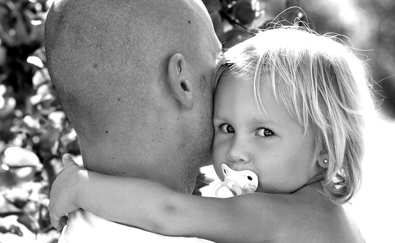 _images/familie_kind/kids37
