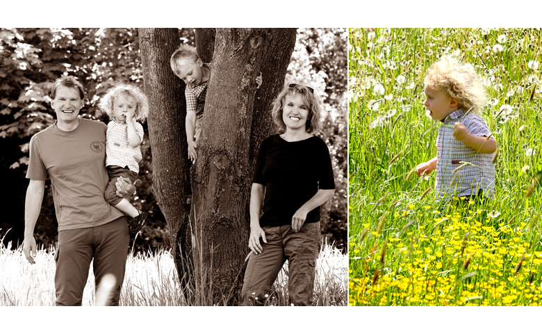 _images/familie_kind/kids43