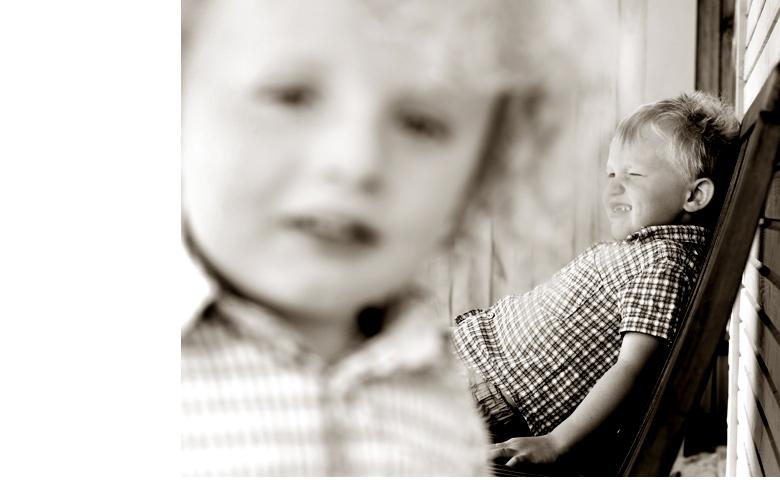 _images/familie_kind/kids44