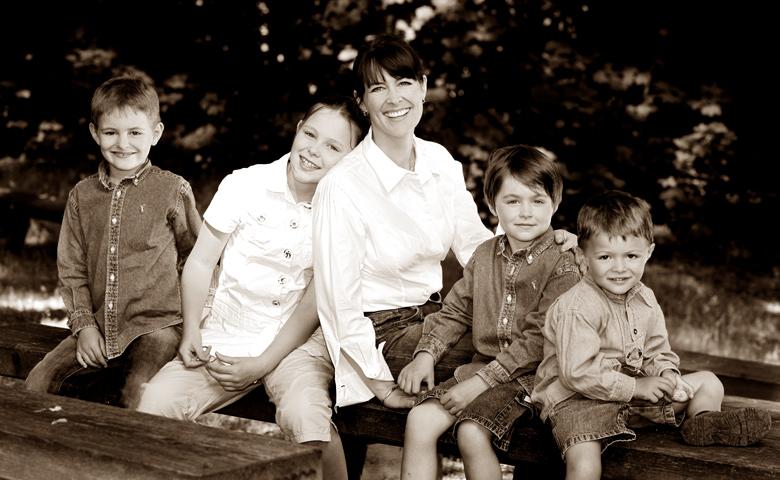 _images/familie_kind/kids47