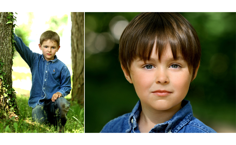 _images/familie_kind/kids48
