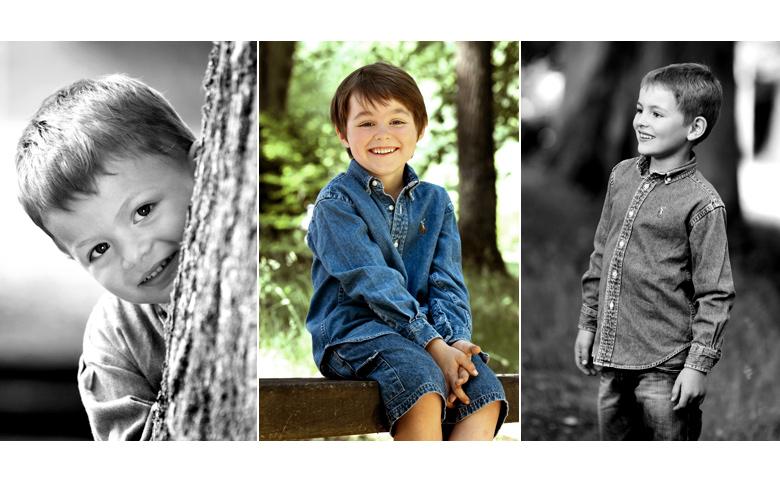 _images/familie_kind/kids49