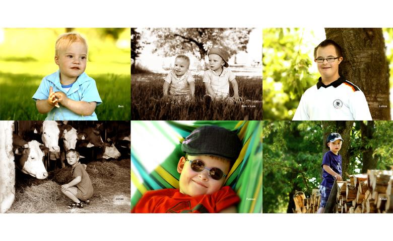 _images/familie_kind/kids51