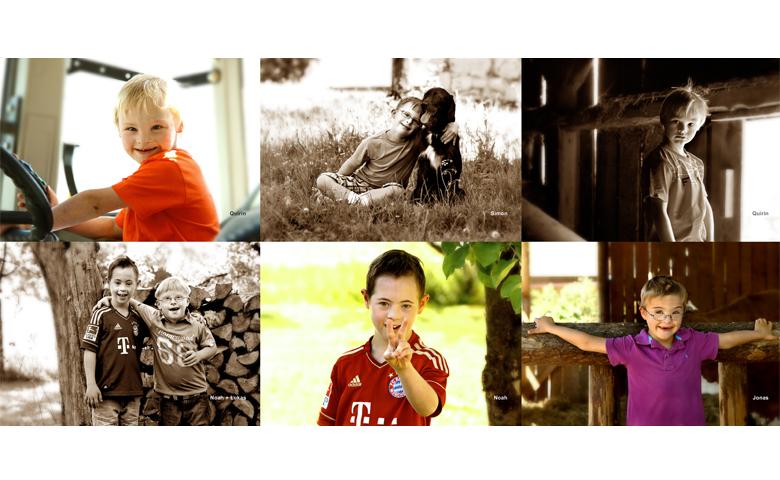 _images/familie_kind/kids52