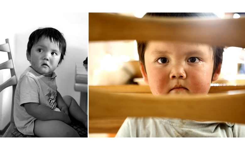 _images/familie_kind/kids7