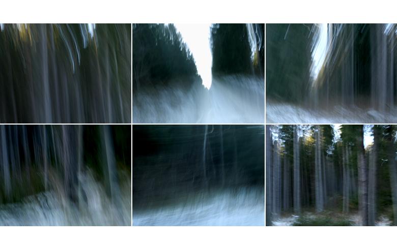 _images/freie_arbeit/frei20