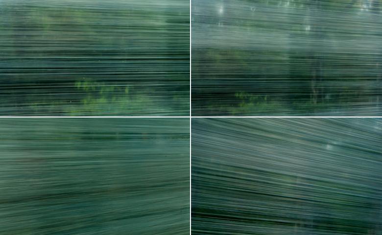 _images/freie_arbeit/frei4